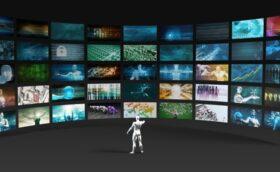 Sådan bruger du videoer på linkedin