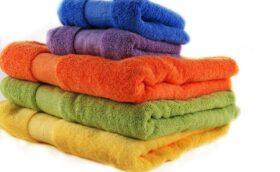 Køb billige håndklæder-tyrkiske hammam håndklæder